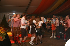 20171008 Oktoberfest AR 5303