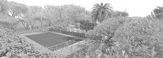 view tennis court_filter