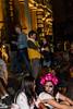 Zombie Walk 2017-047.jpg (Eli K Hayasaka) Tags: brasil sãopaulo zombiewalk zombiewalk2017 centro urbano elikhayasaka centrosp hayasaka cidade brazil sampa zombie