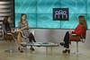 Fotos produzidas pelo Senado (Senado Federal) Tags: entrevista especialcidadania pautaintegrada pessoadesaparecida tvsenado brasília df brasil bra débora brito roberta cruz marianne pecassou