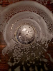 """#Foamology Beer foam reading for 10 Nov. 2017: • <a style=""""font-size:0.8em;"""" href=""""http://www.flickr.com/photos/103114400@N03/37605114114/"""" target=""""_blank"""">View on Flickr</a>"""