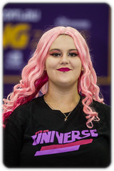 Supanova Brisbane 2017 (Craig Jewell Photography) Tags: 2017 australia brisbane conventioncentre cosplay expo popculture supanova f20 ef135mmf2lusm ¹⁄₁₆₀sec canoneos1dmarkiv iso500 135 20171111142923x0k06362cr2 flashfired 0ev