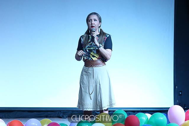 Feliart Cema (33)