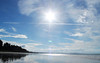 Rabbit Island, Nelson, NZ (myerslaura) Tags: newzealand nz rabbitisland southisland views adventure