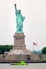 Statue of Liberty (der_bakerman) Tags: xt1 fujifilm statenislandferry nyc libertyisland newyorkcity statueofliberty freiheitsstatue