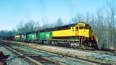 3630_12_04_crop_clean (railfanbear1) Tags: dh nysw