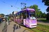 93728 (220 051) Tags: 1266 tram tramway strasenbahn eléctrico tranvia tramwaje streetcar łódź lodz sporvogn trikk spårväg raitiotie трамвай 市街電車 tramvai τραμ 有轨电车 트램