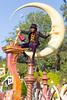 Mickey's Soundsational Parade (jodykatin) Tags: mickeyssoundsationalparade soundsational disneyland 2017 chimneysweep concertina