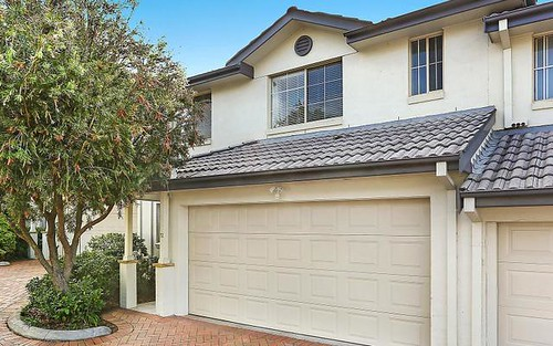 12/67-71 Brisbane Rd, Castle Hill NSW 2154