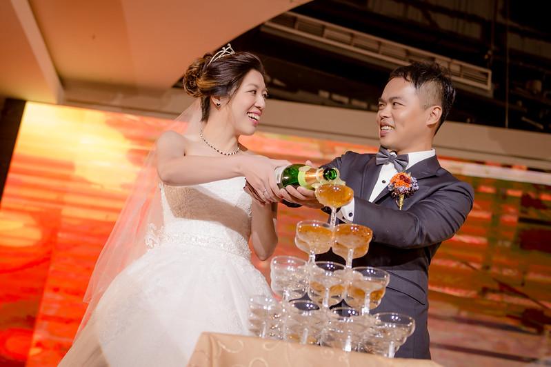 天旗&佳季Wedding-358