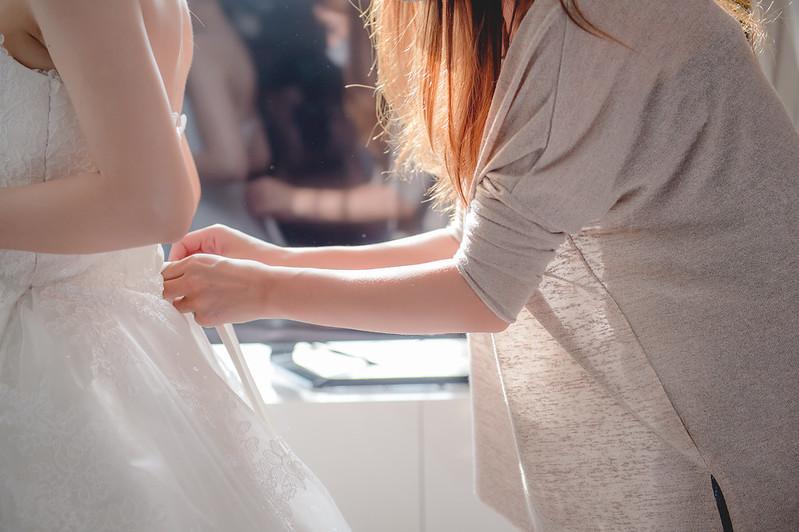 天旗&佳季Wedding-014