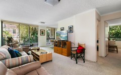 3D/8 Hampden Street, Paddington NSW