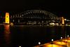 Sydney (Yarra12) Tags: sydney australia niight building sky sea ocean water river boat boats night bridge holiday nightlife tourism travel australian downunder