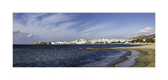 IMA_6351-2b  November on Naxos (foxxyg2) Tags: sea sky lansscape water aegean clouds autumn november chora naxos cyclades greece agiosgeorgios greekislands islandhopping islandlife