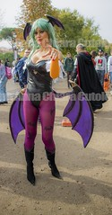 CosplayLucca-114