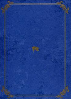 YUI 画像48