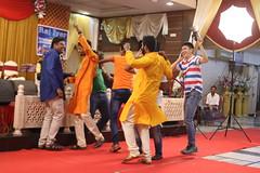 IMG_0337 (alicia.chia@ymail.com) Tags: indian wedding engagement vegetarian food henna dance singing sari salwar candies snacks