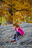 1339_0593FLOP (davidben33) Tags: newyork central park street streetphotos people nature trees bushes leaves colors green yellow sky cloud lake portraits women girl cityscape landscape autumn fall 2017 beaut