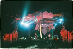000047 (TNBM) Tags: hanoi vietnam tnbm photo quest festival 2017 music dragon culture cultural workshop phoenix qilin turtle dome sunrise sunset building construction prefestival indochina việt nam tonkin đồng mô ba vì camp november