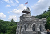 NY-trip-53 (Jasoniful) Tags: belvederecastle centralpark newyork