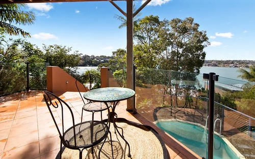143 Georges River Cr, Oyster Bay NSW 2225