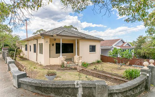 127 Ryde Rd, Hunters Hill NSW 2110