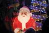 Penryn, Cornwall (kunw.kop) Tags: penryn cornwall christmas lights