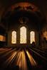 St. Sophia's Cathedral, Washington, DC (Brandon Kopp) Tags: 1116mm architecture cathedral d300 dc nikon tokina washingtondc washington districtofcolumbia unitedstates