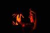 Fool To The Fire (eddi_monsoon) Tags: threesixtyfive 365 selfportrait selfie self portrait