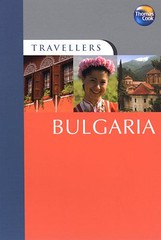 [Download] Travellers Bulgaria, 3rd (Travellers Guides) Trial Ebook (ebooktop3ONR34AMX7EPC7) Tags: download travellers bulgaria