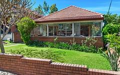 5 Potter Street, Russell Lea NSW