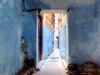 Fez, Morocco - Nov 2017 (Keith.William.Rapley) Tags: fez fes morocco rapley keithwilliamrapley 2017 nov november africa fezmedina oldtown alley alleyway medina feselbali