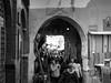 Fez, Morocco - Nov 2017 (Keith.William.Rapley) Tags: fez fes morocco rapley keithwilliamrapley 2017 nov november africa fezmedina oldtown arch alley alleyway medina streetscene feselbali