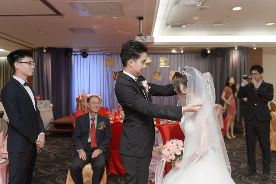 38000159485 d1726aac21 o [台南婚攝] W&J/台糖長榮酒店