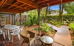 34 Diamond Rd, Pearl Beach NSW
