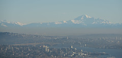 Mount Baker (Jonathan F.V.) Tags: vancouver burnaby northvancouver westvancouver vancity hellobc explorebc beautifulbc explorecanada canada sony a7r ii 2 tamron 70200 g2 bridge