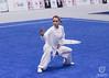 2017_7th_WKC-65 (jiayo) Tags: wushu kungfu taolu iwuf emei emeishan world championship
