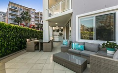 112/3 Palm Avenue, Breakfast Point NSW