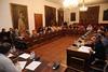 FOTO_Pleno extraordinario_03 (Página oficial de la Diputación de Córdoba) Tags: diputación de córdoba pleno extraordinario antonio ruiz felisa cañete ana carrillo