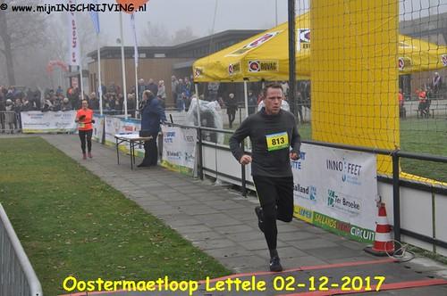 Oostermaetloop_Lettele_02_12_2017_0265