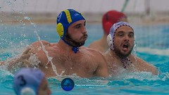 ATE_0247.jpg (ATELIER Photo.cat) Tags: 2017 action atelierphoto ball barcelona catalonia club cnmataroquadis cnrealcanoe competition dh game mataro match net nikon nikoneurope nikoneuropecompetition pallanuoto photo photographer playpool player polo pool professional sports vaterpolo wasserball water waterpolo wp wpm