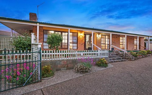 5 Falkiner Place, Macarthur ACT 2904