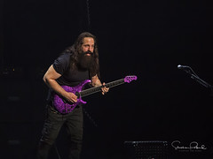 Dream Theater (Stephen J Pollard (Loud Music Lover of Nature)) Tags: johnpetrucci guitarist guitarrista dreamtheater livemusic music músico musician música envivo concertphotography concert concierto artista performer