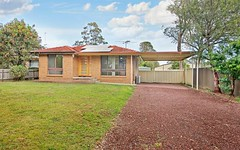 27 CHANDOS ROAD, Yanderra NSW