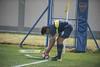 Boca - Sarmiento   6ta División (Funesn360   Nicolás Funes) Tags: seleccionar boca bocajuniors xeneize cabj inferiores juveniles futbol nike soccer soccerplayer nikon nikond750 centrodeentrenamientocabj sarmiento champions campeones