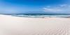 untouched nature (hjuengst) Tags: düne dune sand beach ocean indianocean wave southafrica westerncape dehoopnaturereserve