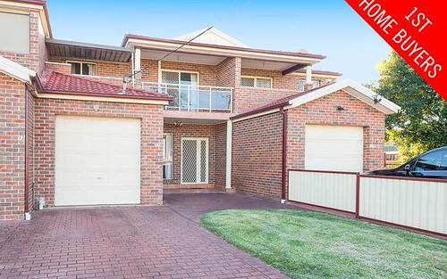 13A Wenden St, Fairfield NSW 2165
