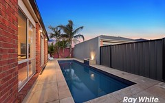 29 Lindsay Gardens, Point Cook VIC