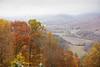 DSC09363 (codywellons) Tags: georgia northgeorgia rabun county