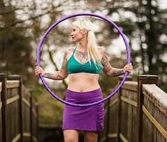 Leg warmers!: https://t.co/fo0ZP8Qf62 via @YouTube (conscious clothing) Tags: conscious clothing eco friendly apparel affordable organic womens hemp fashion texture